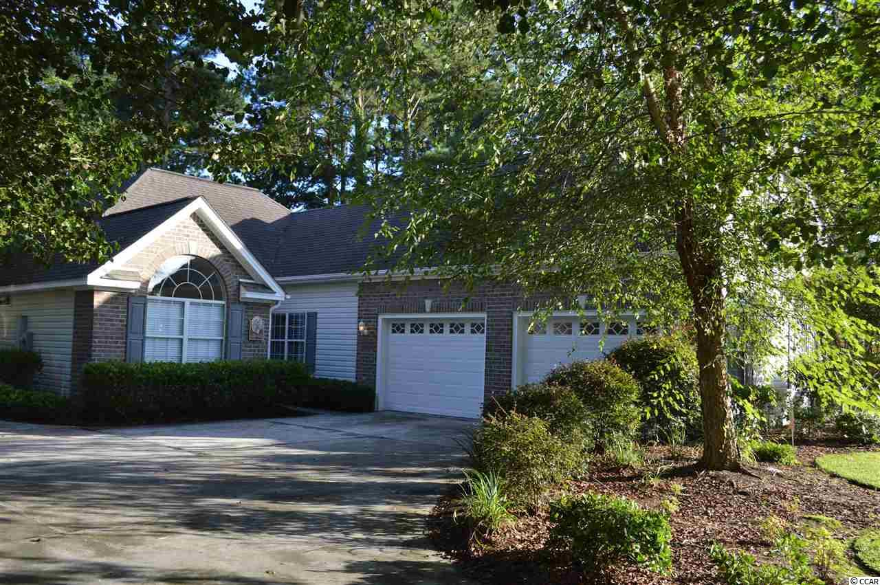 Detached MLS:1816240   11445 Bay Dr. Little River SC