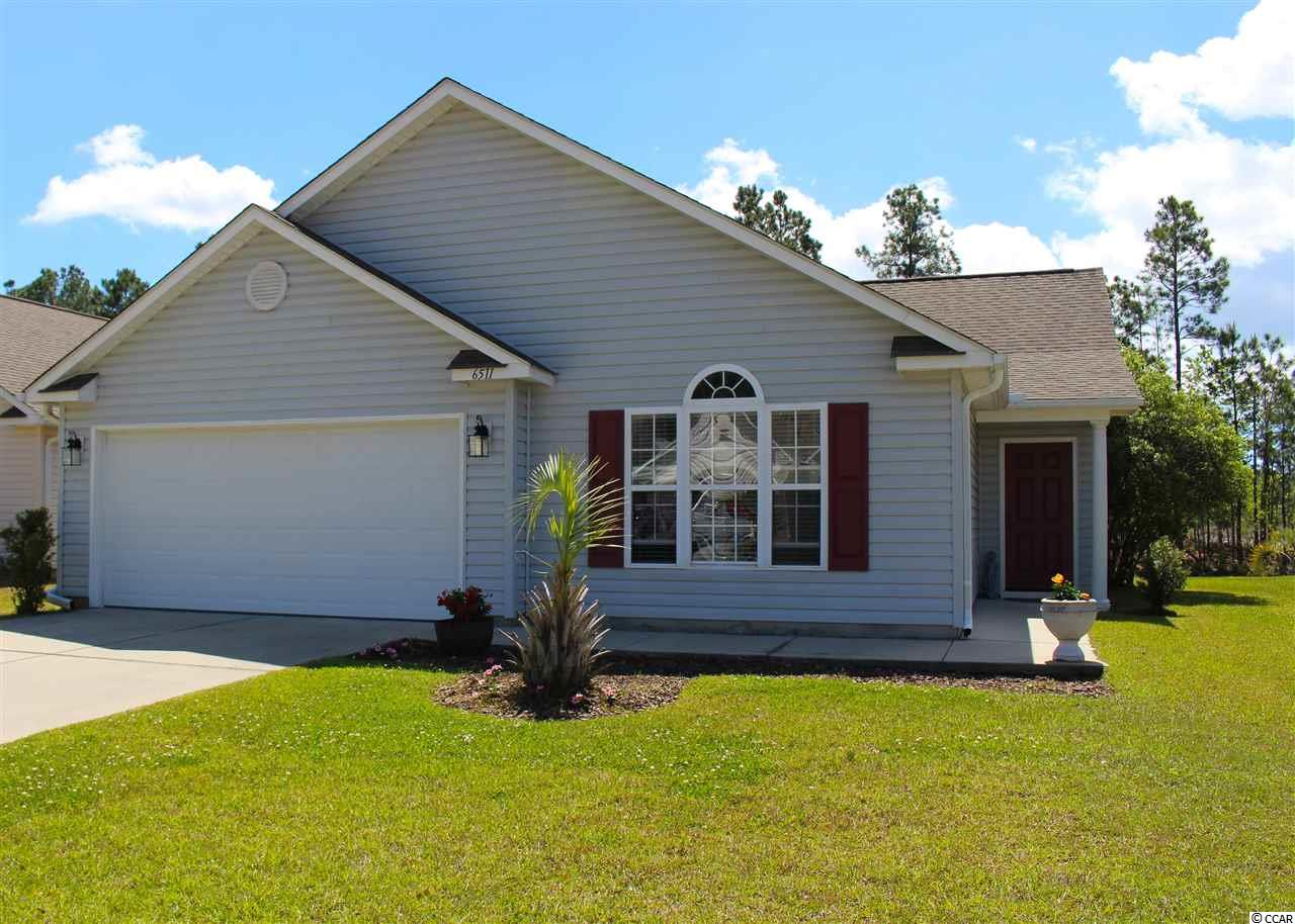 Detached MLS:1816263   6511 Royal Pine Dr. Myrtle Beach SC