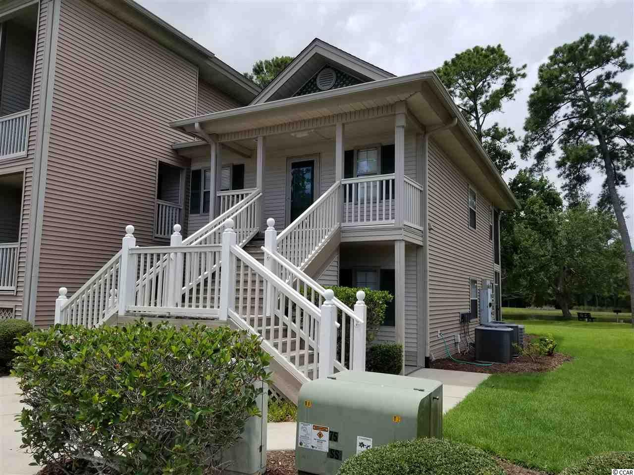 Condo MLS:1816379 True Blue 1  69 Pinehurst Lane 3H Pawleys Island SC