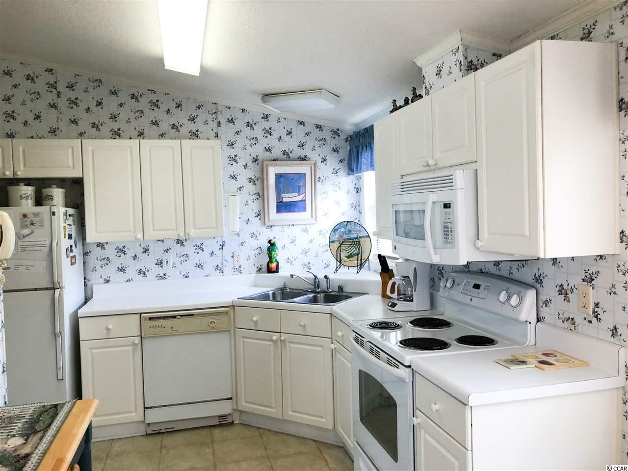 house for sale at  Oceanside Village for $153,000