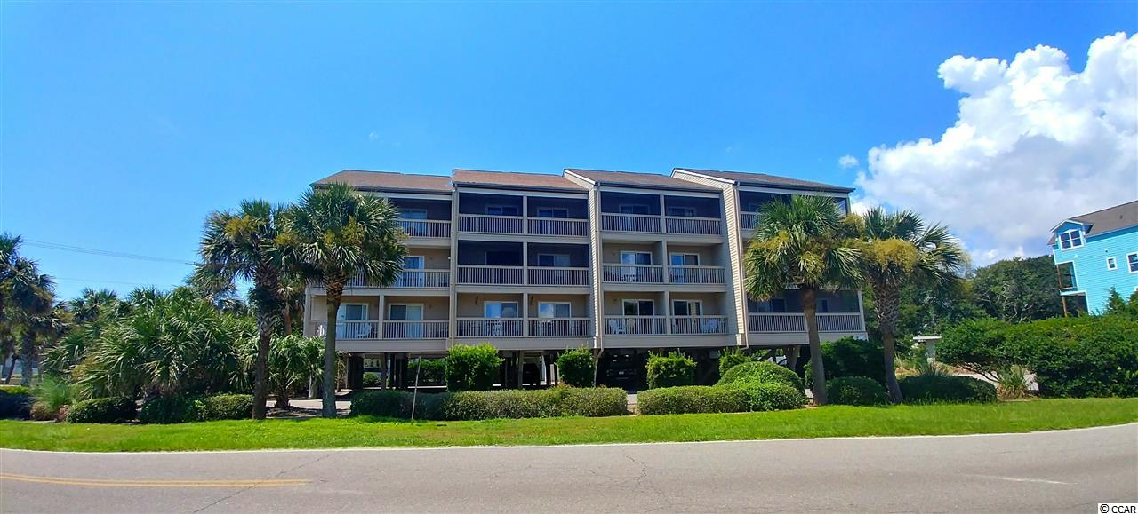 Condo MLS:1816487 SURFWALK VIL  111 16th Avenue N Surfside Beach SC