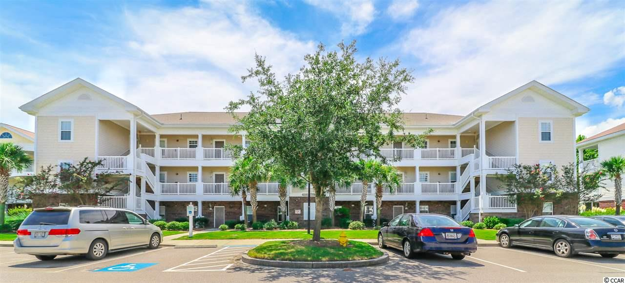 Condo MLS:1816505 The Havens @ Barefoot Resort  6203 Catalina Dr. North Myrtle Beach SC