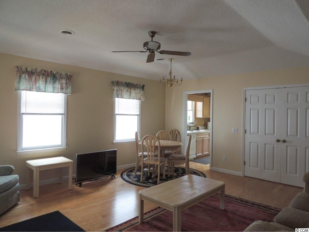 Contact your Realtor for this 2 bedroom house for sale at  The Marsh
