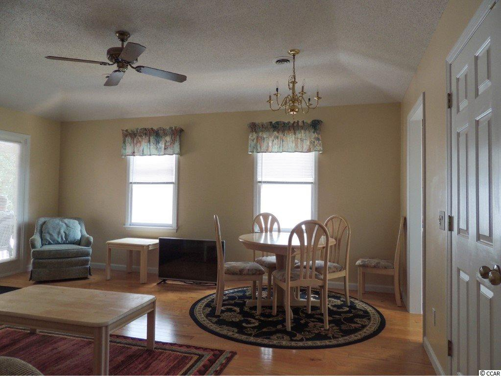 MLS #1816584 at  The Marsh for sale