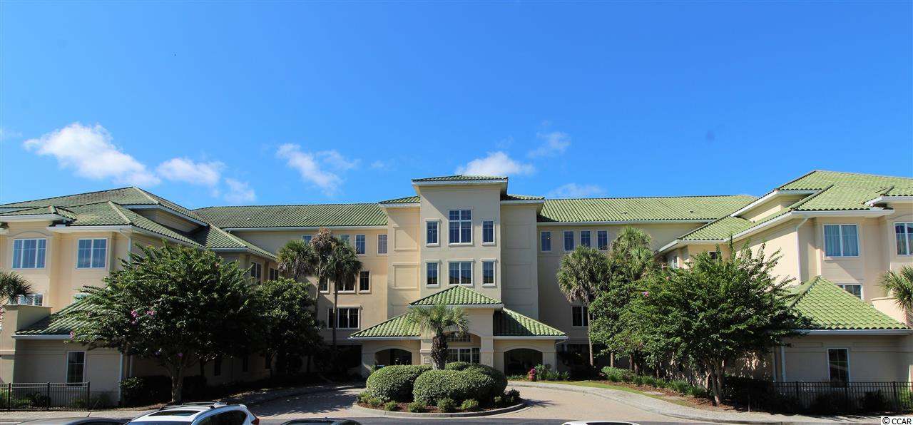 Condo MLS:1816604 Edgewater at Barefoot Resort  2180 Waterview Dr. North Myrtle Beach SC