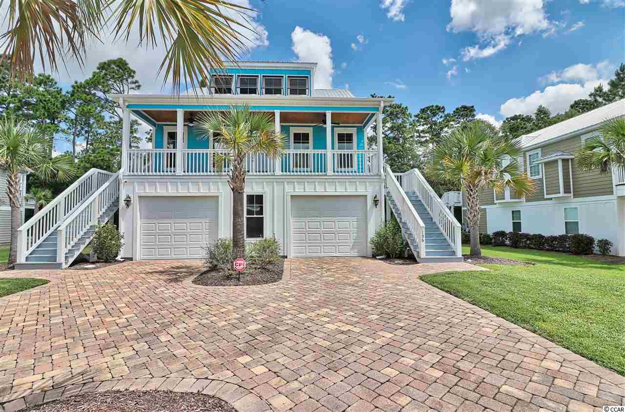 Detached MLS:1816634   106 Graytwig Circle Murrells Inlet SC