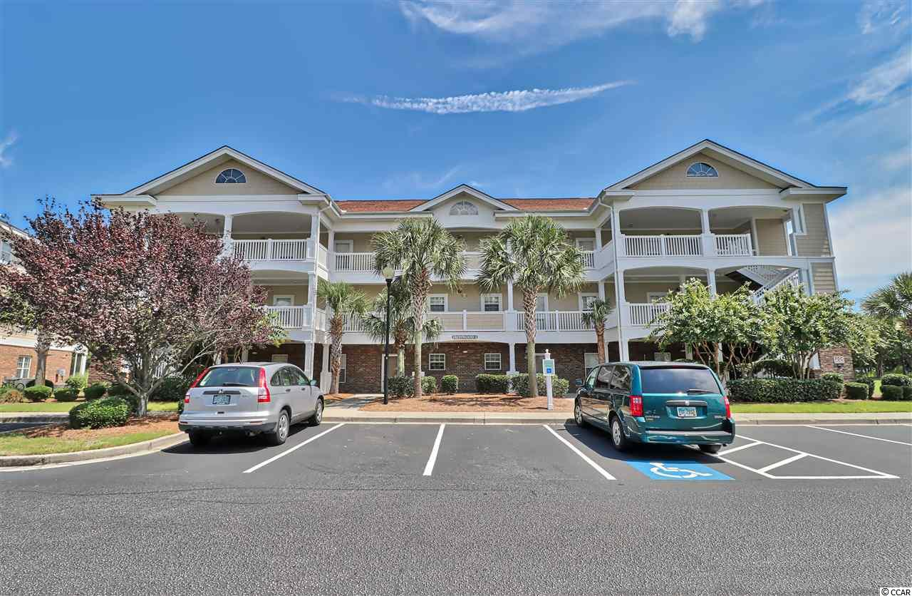 Condo MLS:1816647 Ironwood at Barefoot Resort  5801 Oyster Catcher Dr. North Myrtle Beach SC