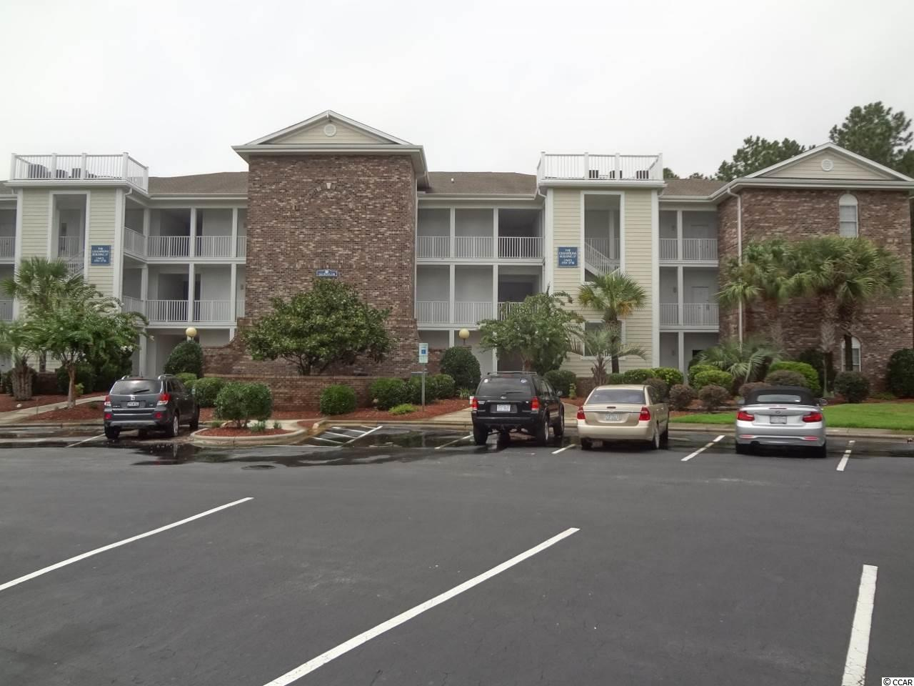 Condo MLS:1816661 Sea Trail - Sunset Beach, NC  140 Avian Dr. Sunset Beach NC
