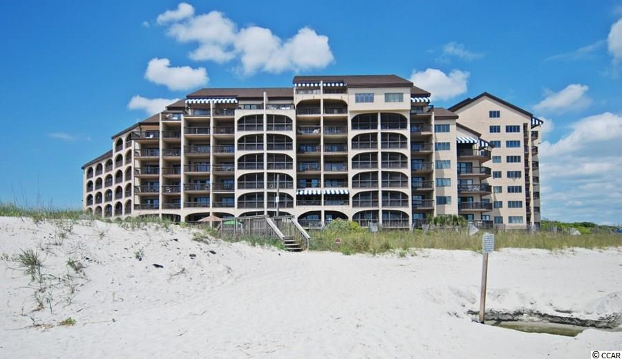 Condo MLS:1816668 Lands End  100 Lands End Blvd. Myrtle Beach SC