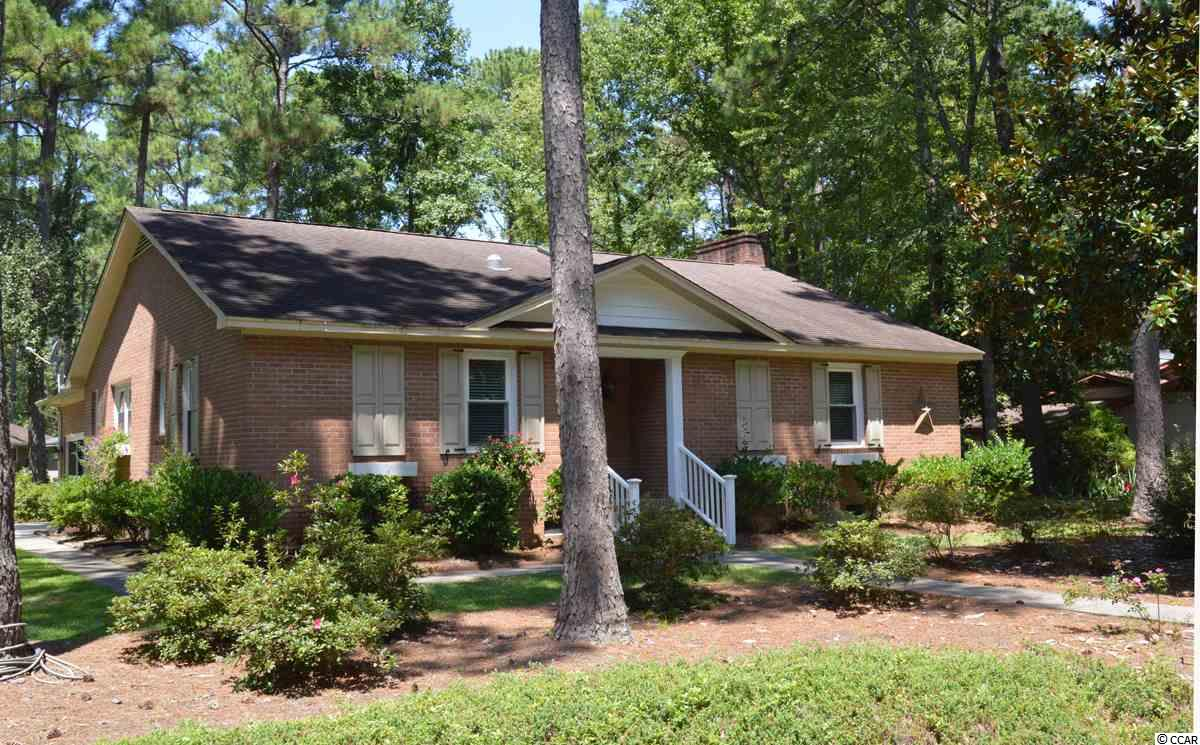 Detached MLS:1816703   14 Swamp Fox Dr. Carolina Shores NC
