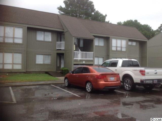 Condo MLS:1816766 WILLOW RUN  2000 Greens Blvd. Myrtle Beach SC