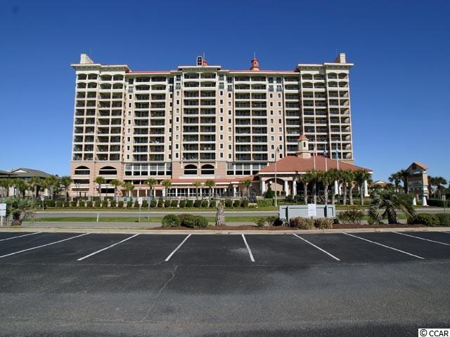 Condo MLS:1816803 Tilghman Beach & Golf Resort - N  1819 N Ocean Blvd. North Myrtle Beach SC