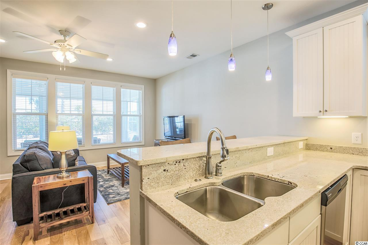 Check out this 3 bedroom condo at  The Retreat at Barefoot Village