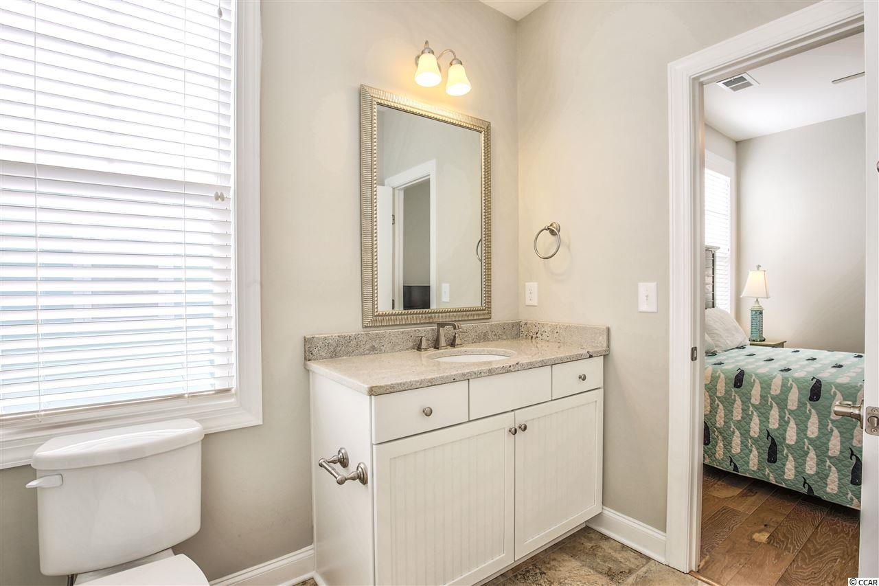 condo for sale at 2212 Tidewatch Way