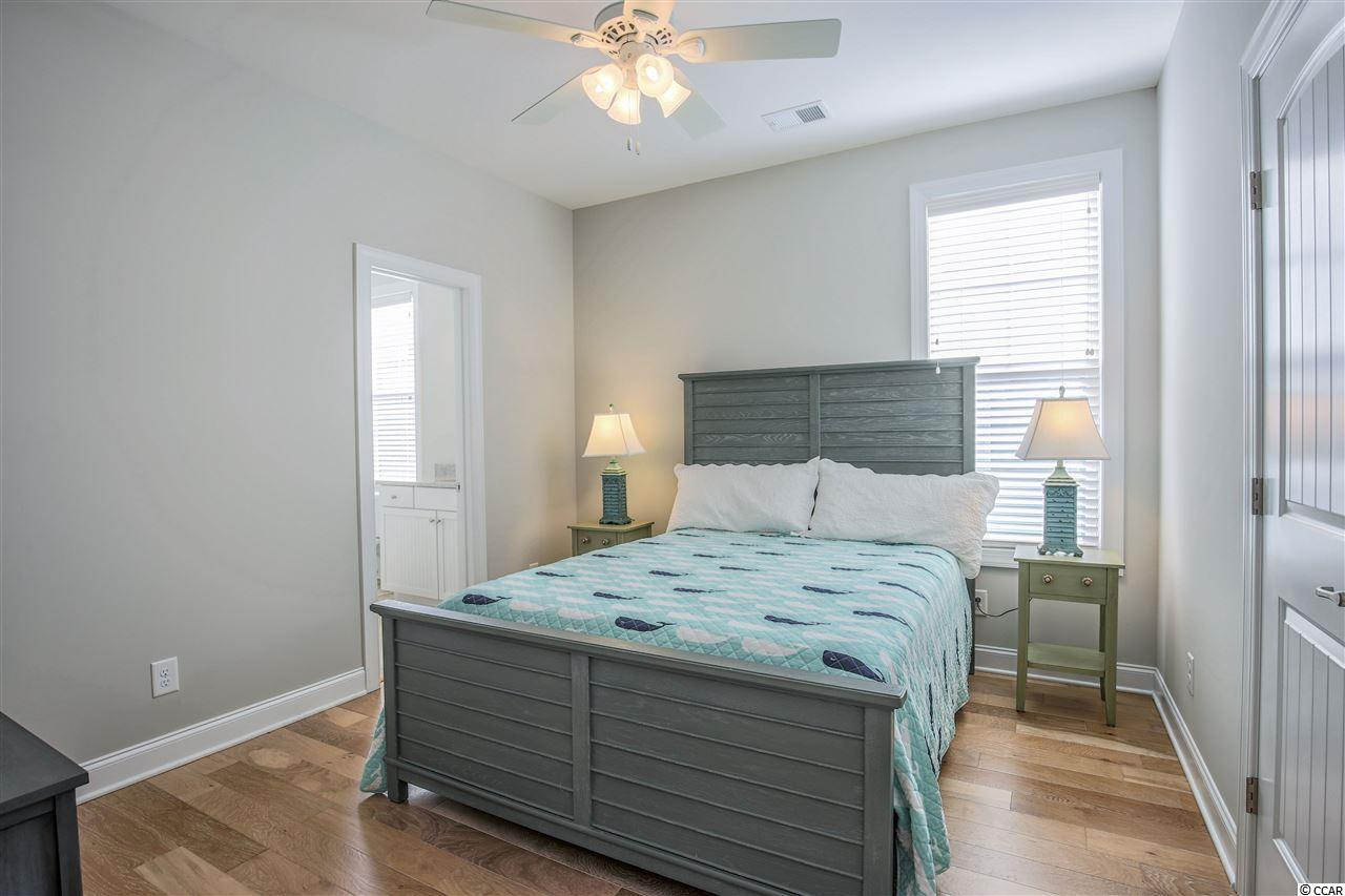 3 bedroom condo for sale at $314,900