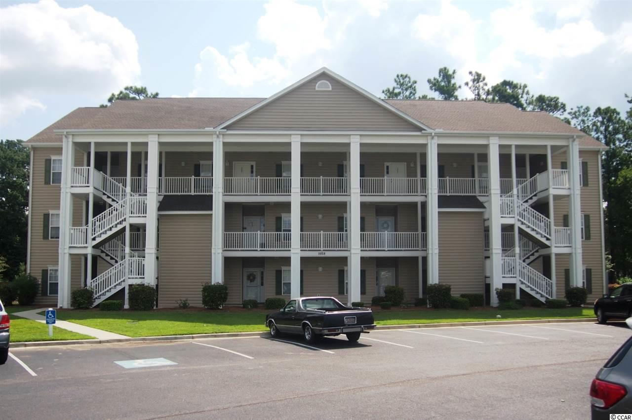 Condo MLS:1816971 Marcliffe at Blackmoor  5828 Longwood Dr. Murrells Inlet SC