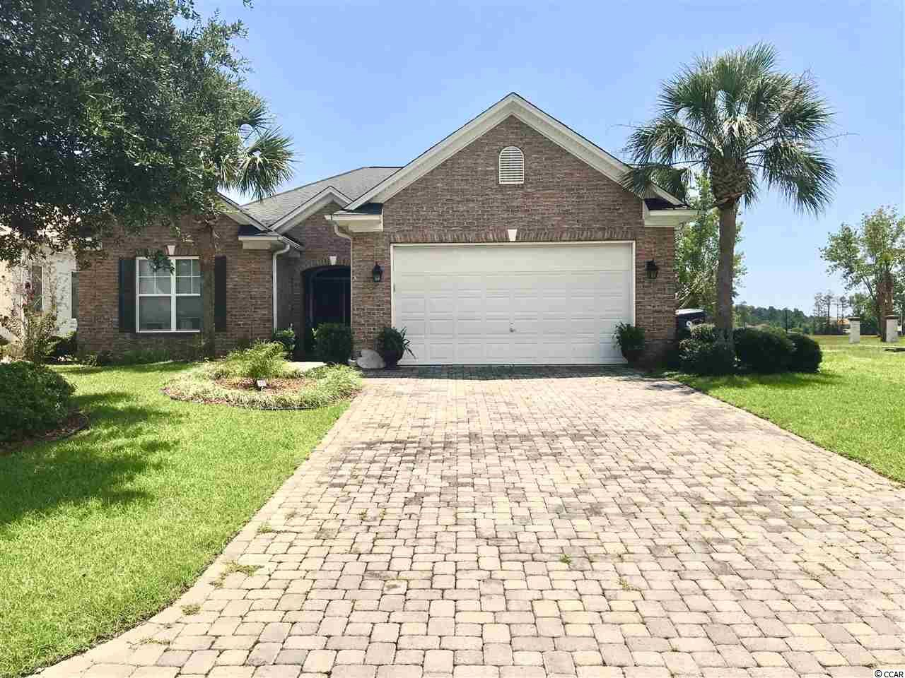 Detached MLS:1816988   914 Shipmaster Ave Myrtle Beach SC