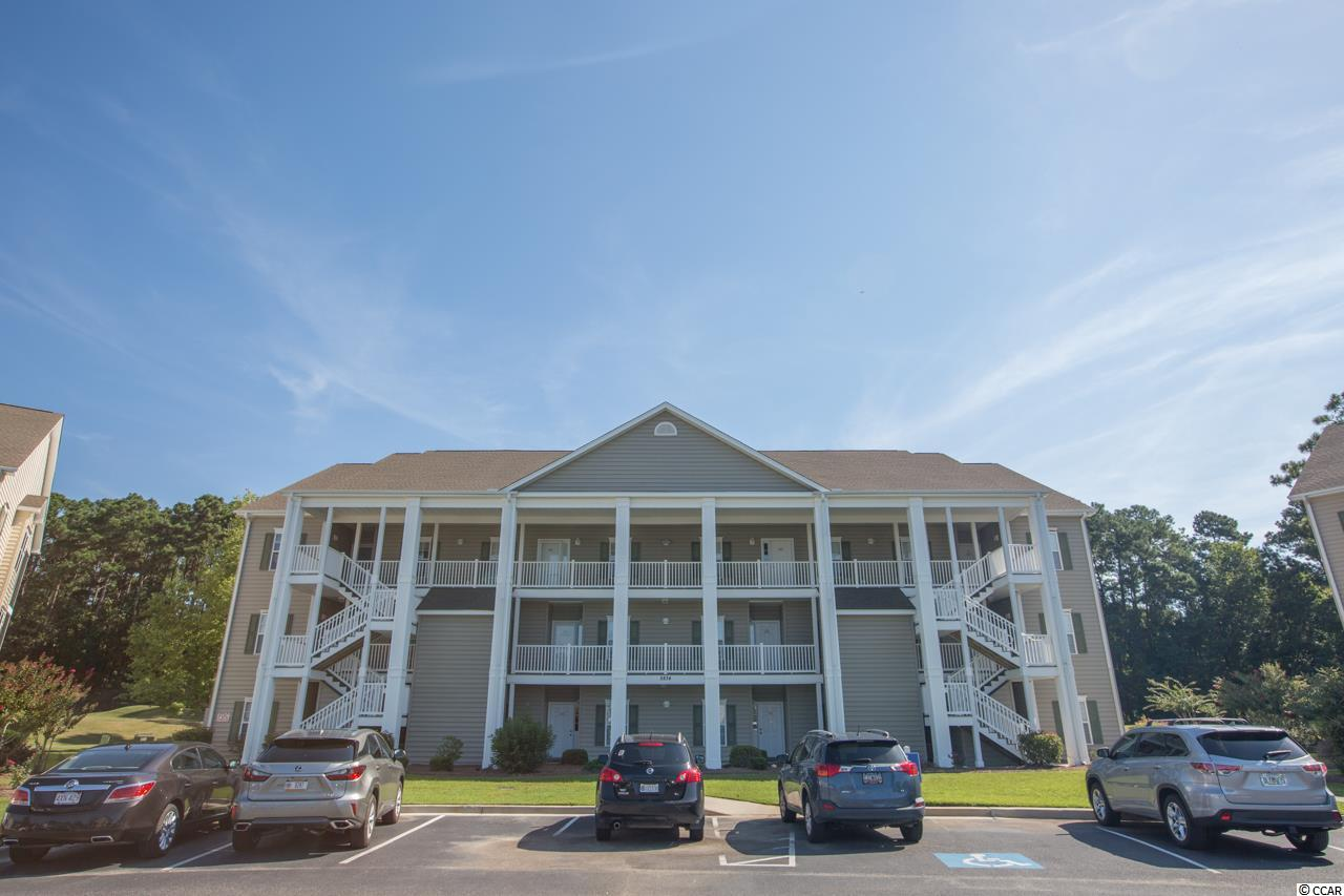 Condo MLS:1817004 Marcliffe at Blackmoor  5834 Longwood Dr. Murrells Inlet SC