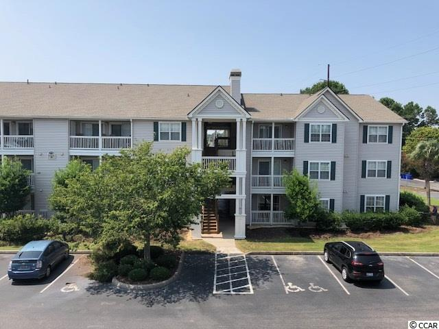 Condo MLS:1817023 Broadway Station  3774 Hitchcock Way Myrtle Beach SC