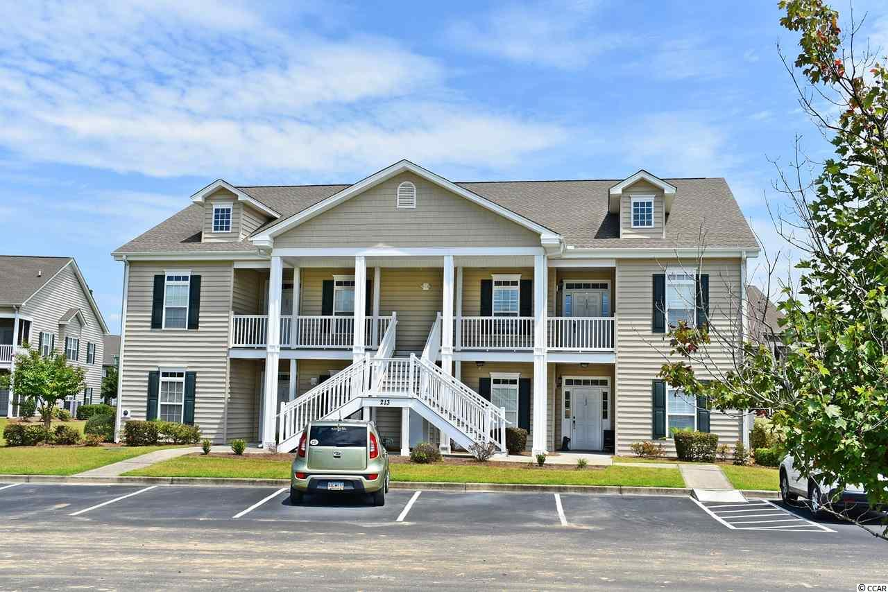 Condo MLS:1817037 Marcliffe West at Blackmoor  213 Moonglow Circle Murrells Inlet SC