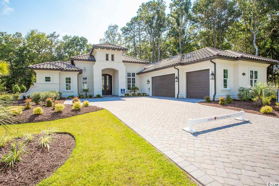 2125 Macerata Loop, Myrtle Beach, South Carolina