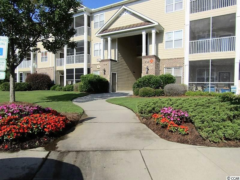 Condo MLS:1817108 Crow Creek  290 Woodlands Way NW Calabash NC