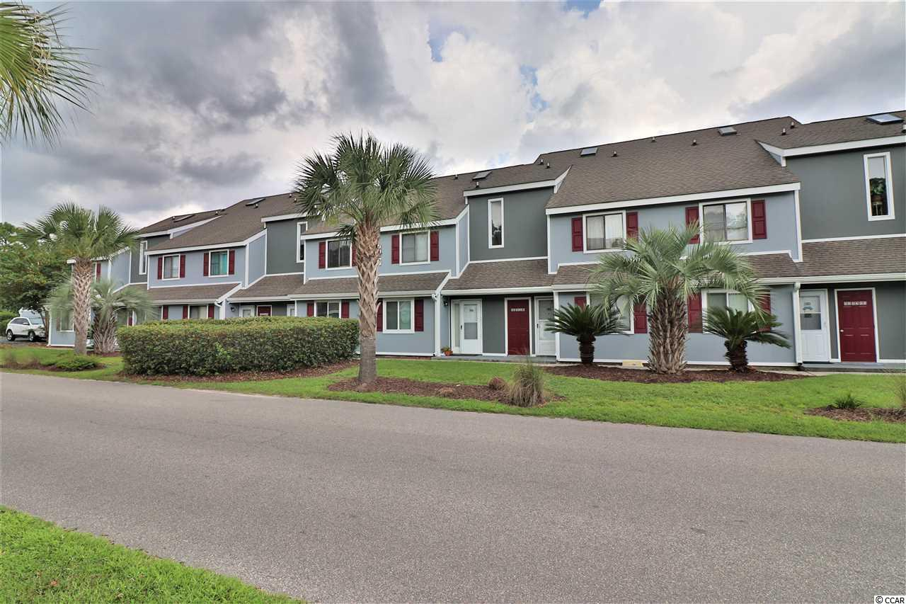 Condo MLS:1817112 Golf Colony at Deerfield  1880 Colony Drive Myrtle Beach SC