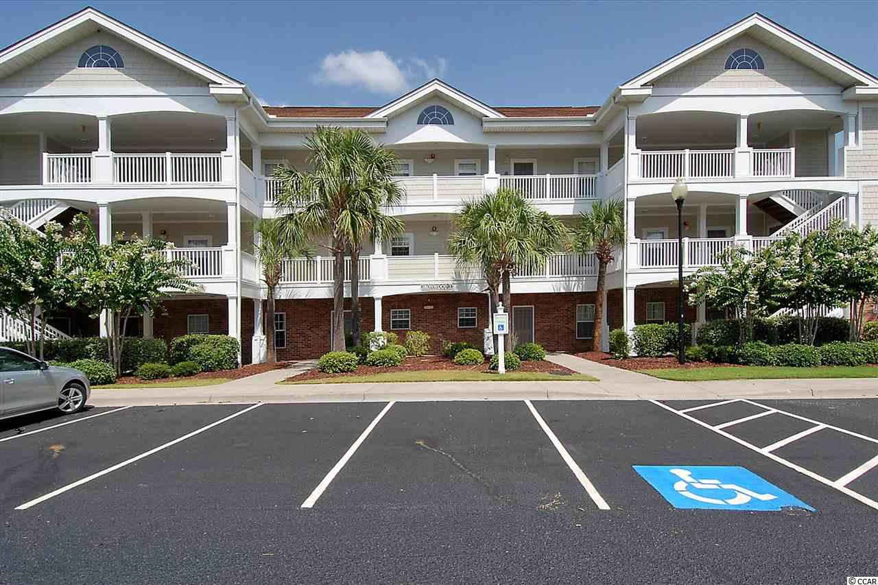 Condo MLS:1817145 Ironwood at Barefoot Resort  5801 Oyster Catcher Dr. North Myrtle Beach SC
