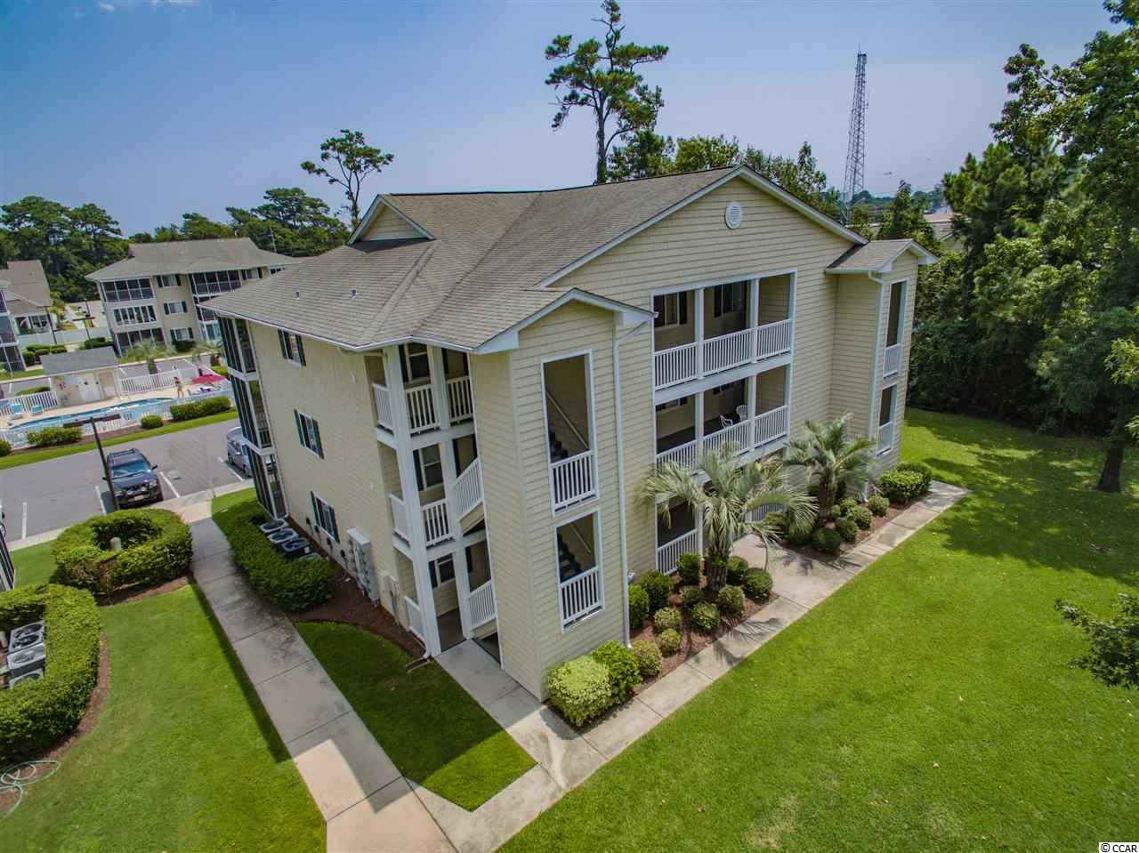 Condo MLS:1817155 Waterway Landing - NMB  204 Landing Rd. North Myrtle Beach SC