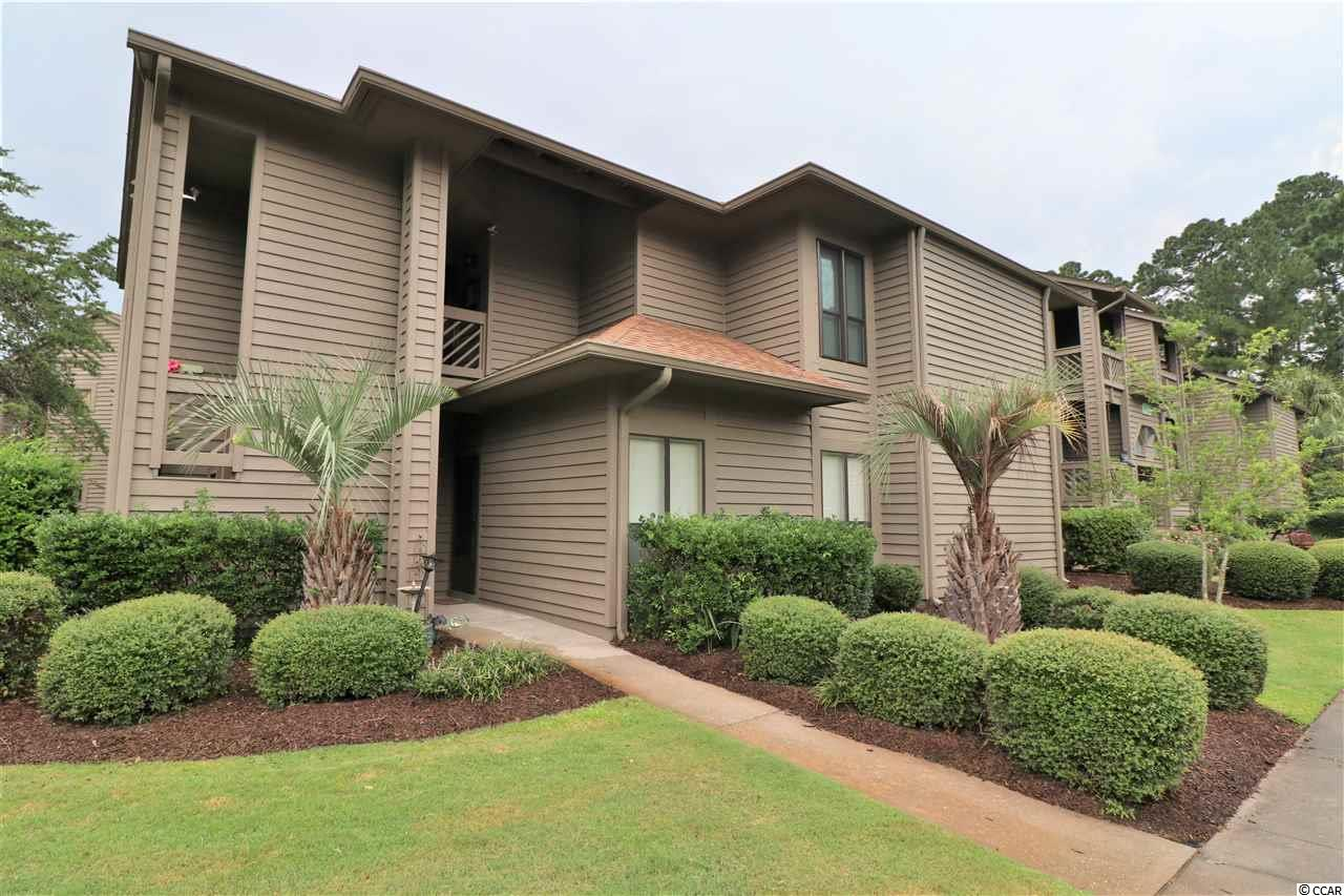 Condo MLS:1817238 Indian Wells  201 Indian Wells Ct. Murrells Inlet SC