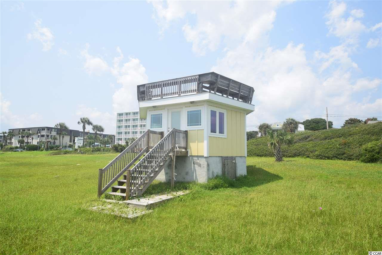MLS#:1817241 Other 5704 N Ocean Blvd.
