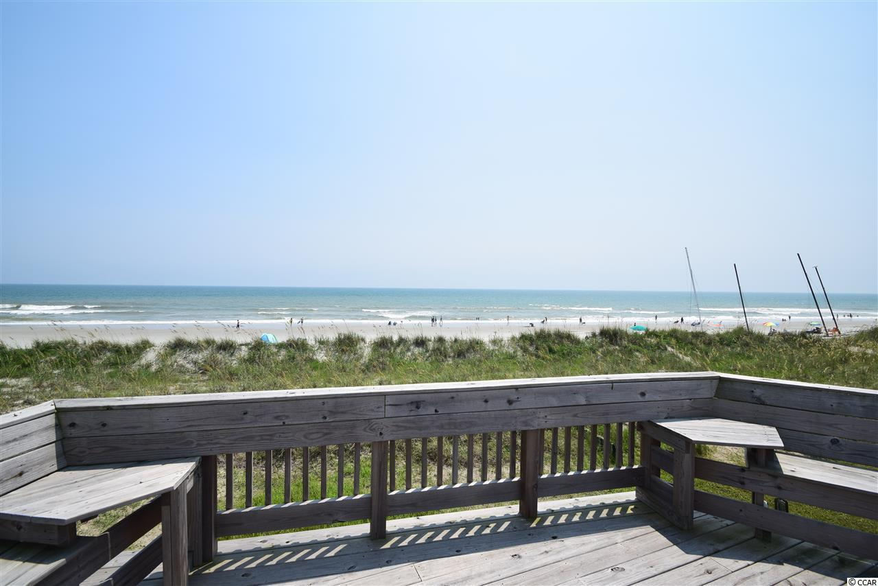 View this 0 bedroom house for sale at  Ocean Forest in Myrtle Beach, SC