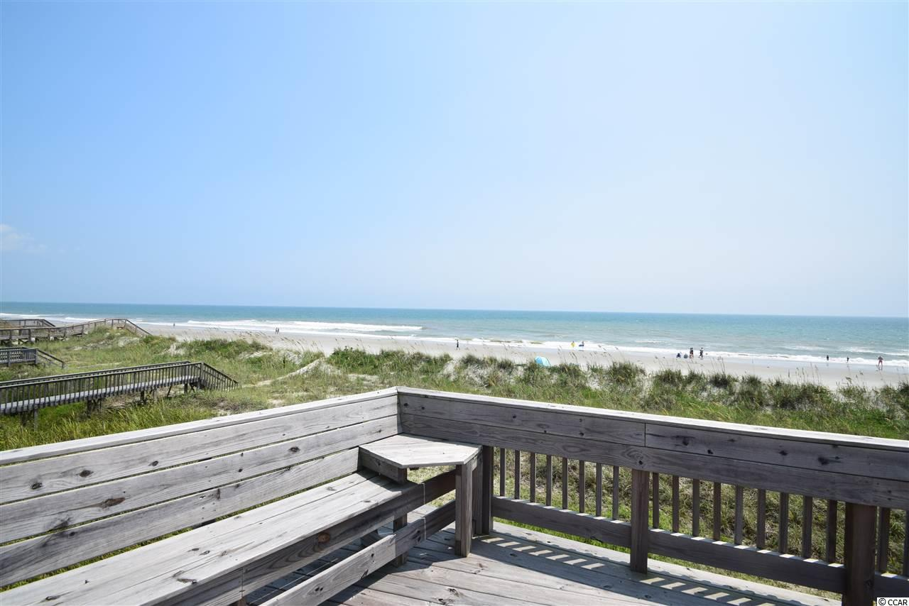 This property available at the  Ocean Forest in Myrtle Beach – Real Estate