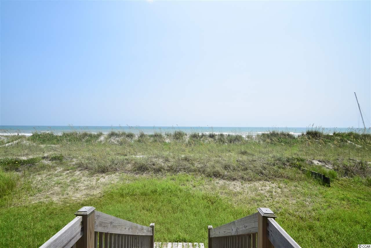Another property at  Ocean Forest offered by Myrtle Beach real estate agent