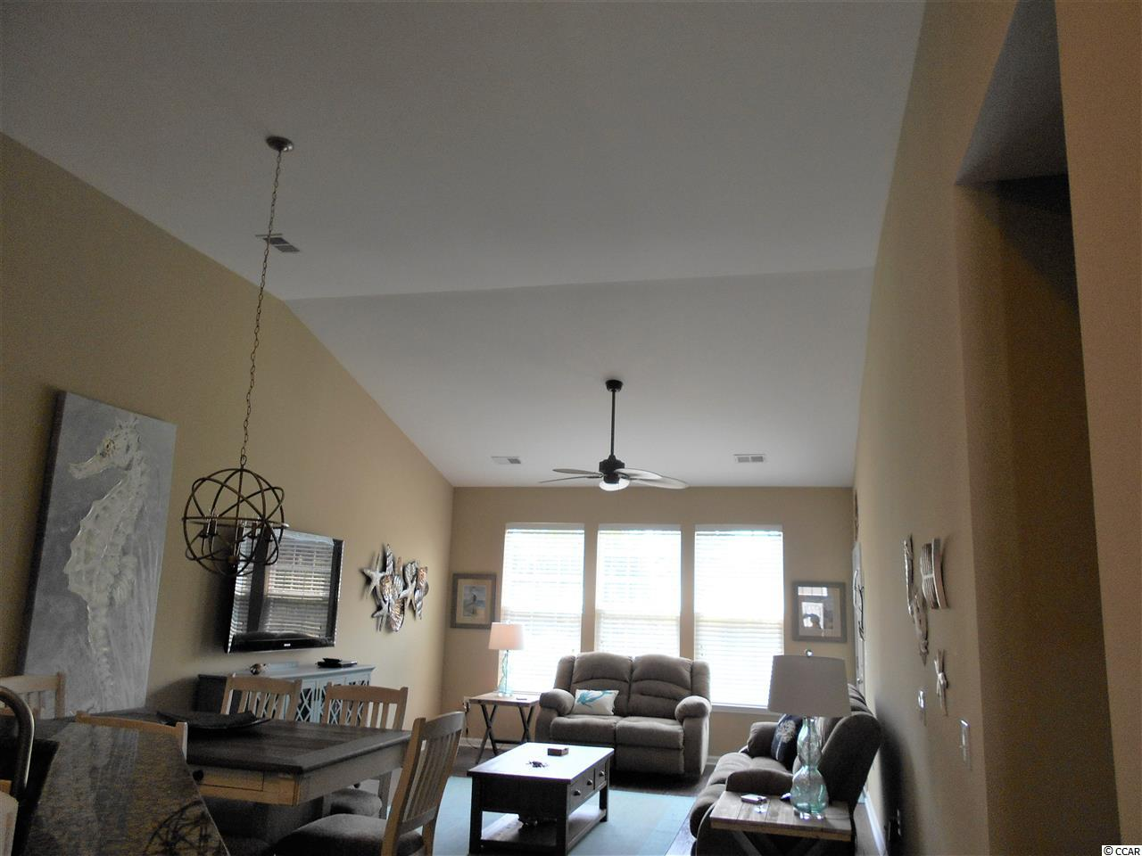 Contact your Realtor for this 3 bedroom condo for sale at  Parmelee