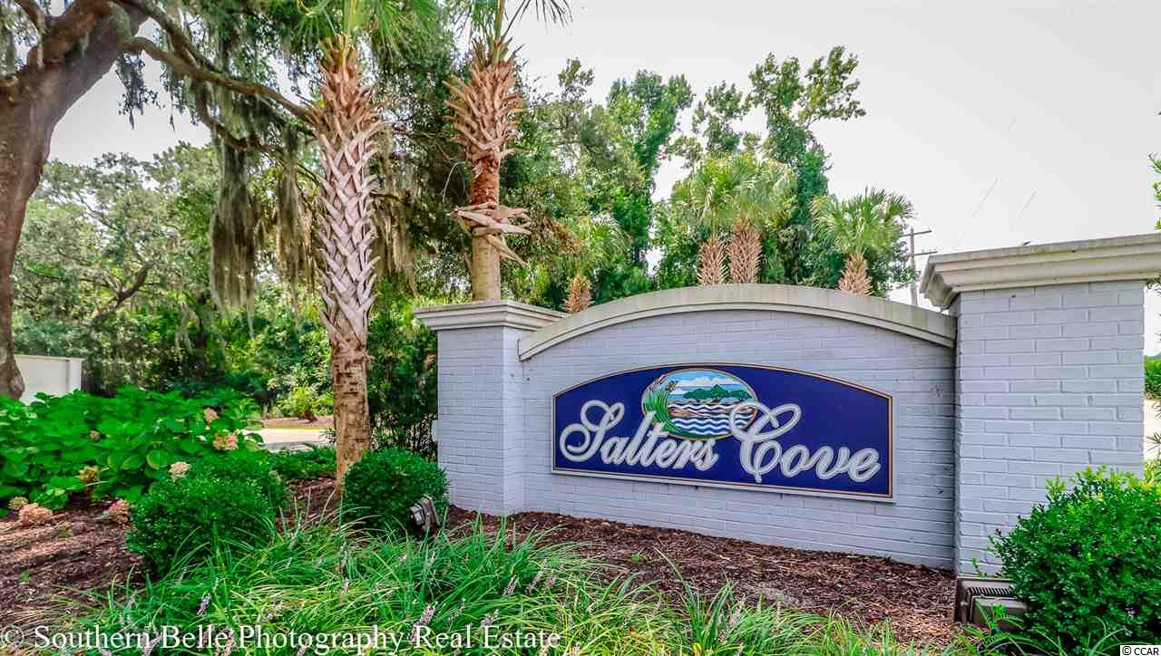 Salters Cove house for sale in Murrells Inlet, SC