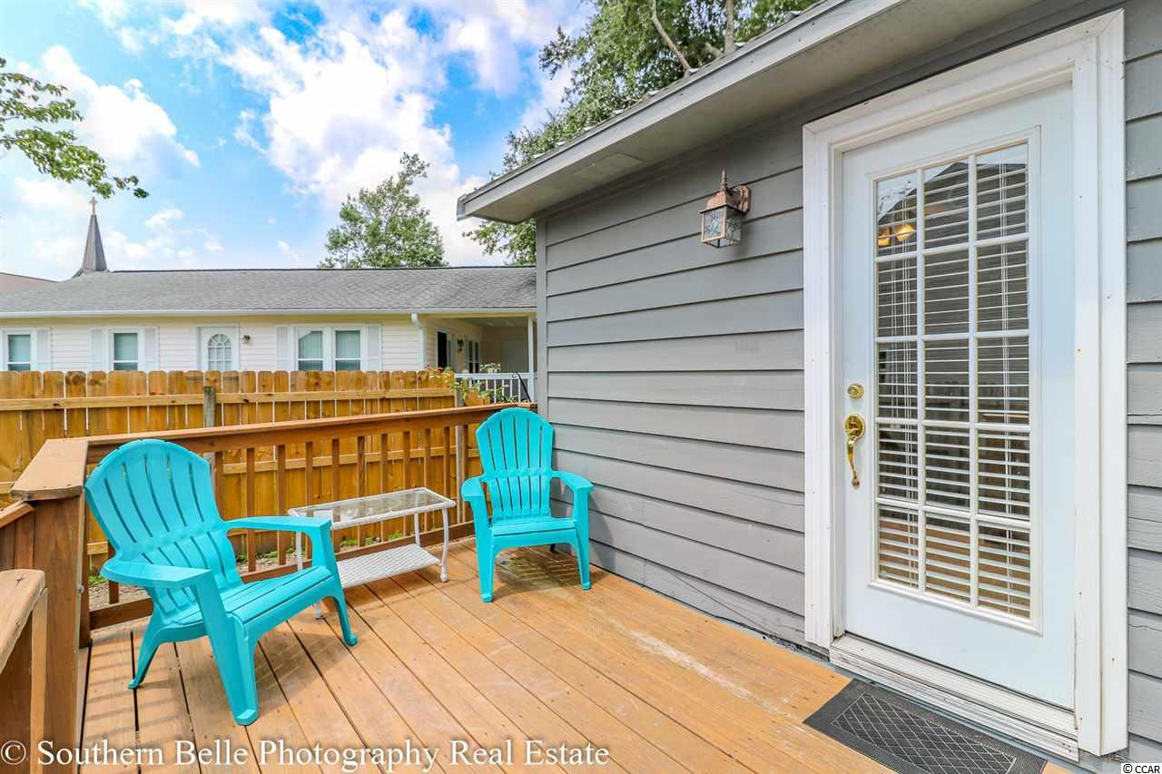 Have you seen this  Salters Cove property for sale in Murrells Inlet