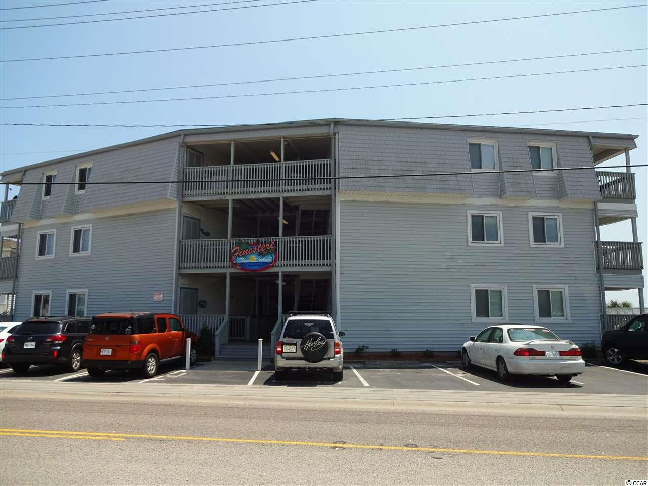 Condo MLS:1817310 Finestere  5000 N Ocean Blvd. North Myrtle Beach SC