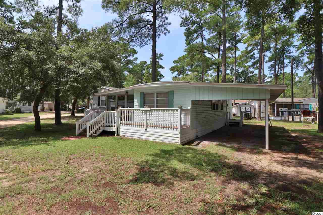Real estate listing at  Waterford Oaks with a price of $29,900