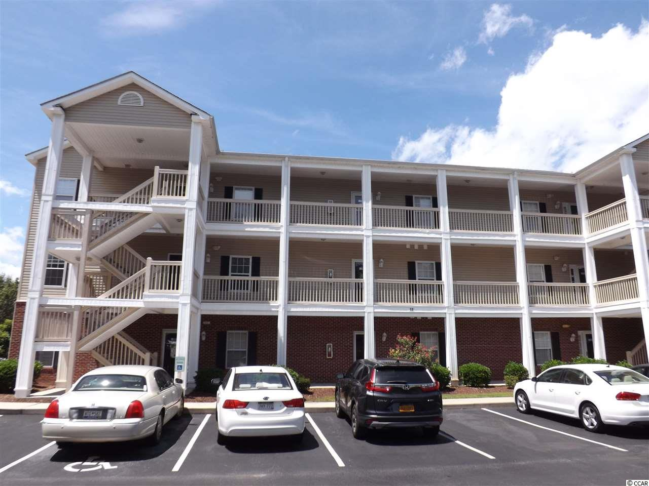 Condo MLS:1817434 SEVEN OAKS  1058 Sea Mountain Hwy. North Myrtle Beach SC