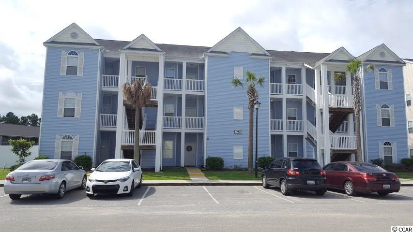 Condo MLS:1817472 Fountain Point  120 Fountain Pointe Ln #201 Myrtle Beach SC