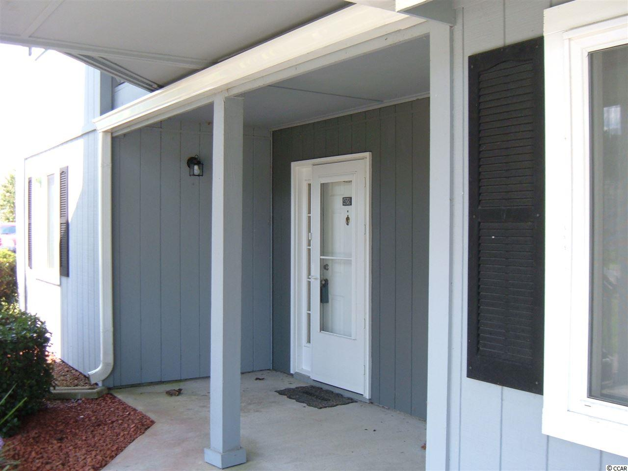 Condo MLS:1817546 Golf Colony at Deerfield  1930 Bent Grass Drive Surfside Beach SC