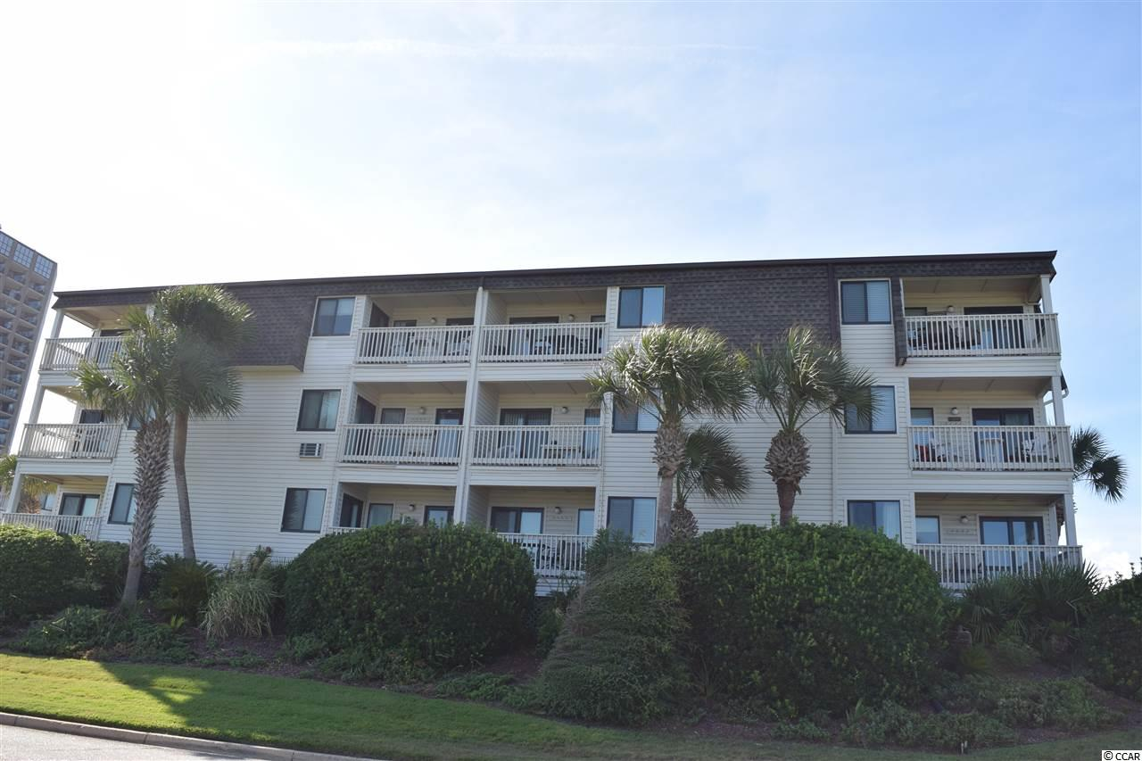 MLS#:1817693 Low-Rise 2-3 Stories 5601 N Ocean Blvd.
