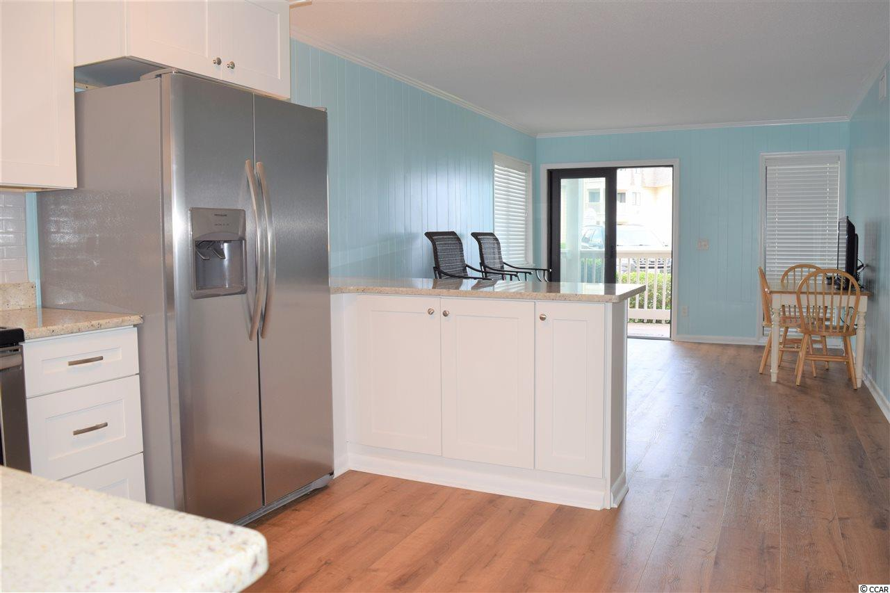 condo for sale at  OCEAN FOREST VILLAS for $187,500