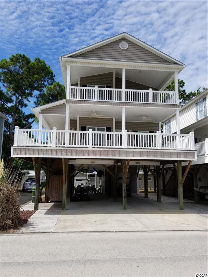 6001-MH141C S Kings Hwy., Myrtle Beach, South Carolina