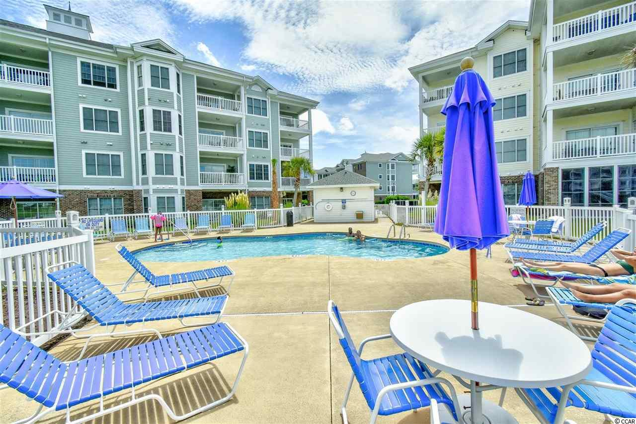 3 bedroom condo for sale at $179,500