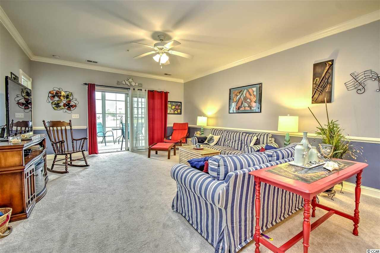 condo for sale at  Magnolia Pointe for $179,500