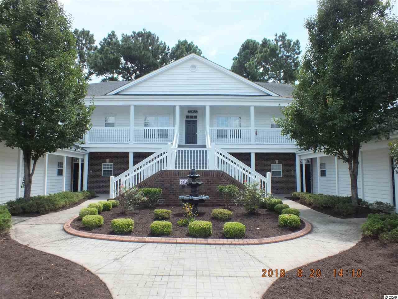 Condo MLS:1817727 Fountains, The  5055 Glenbrook Drive Myrtle Beach SC