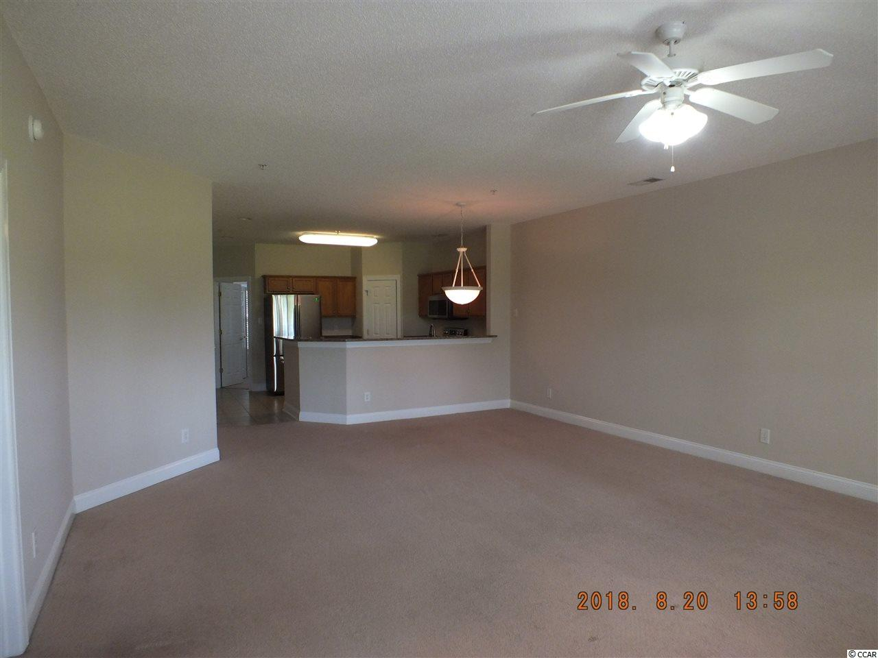 3 bedroom condo for sale at $147,000
