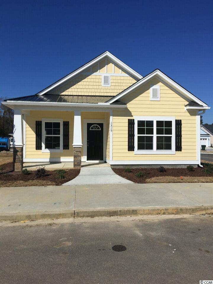 Detached MLS:1817867   TBD Riverport Dr. Conway SC